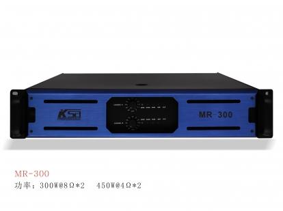 云南MR-300