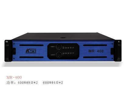 云南MR-400