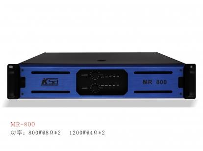 云南MR-800