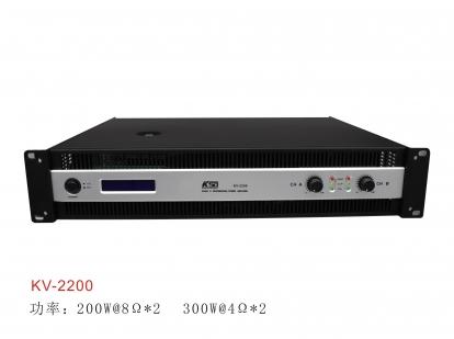 KV-2200