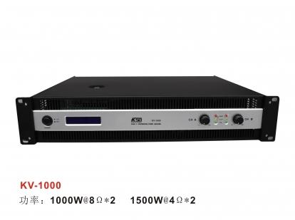 KV-1000