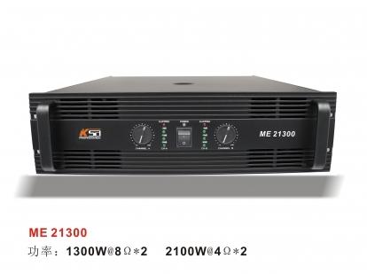 ME21300