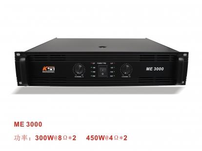 ME3000