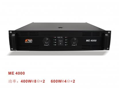 ME4000