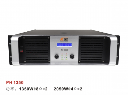 PH1350