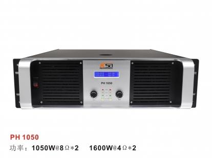 PH1050
