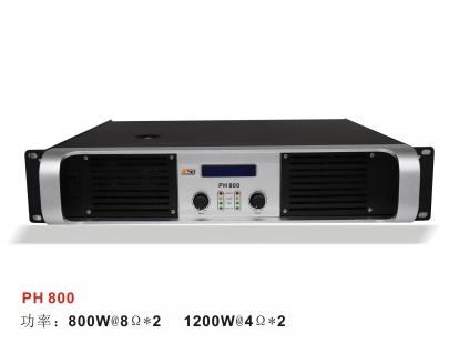 PH800