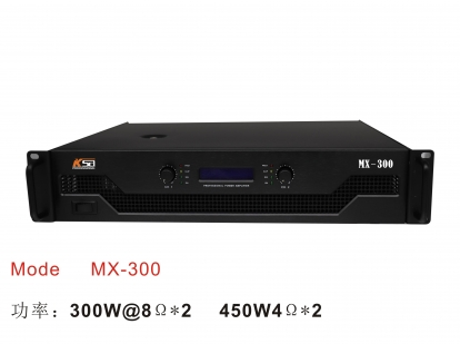 MX-300