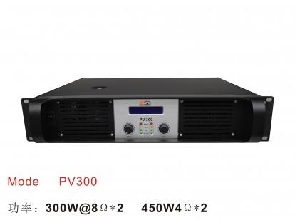 PV-300