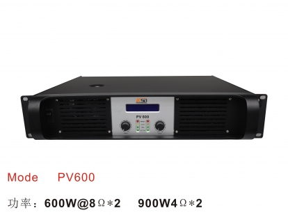 PV-600