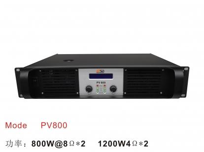 PV-800