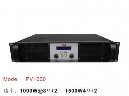 PV-1000