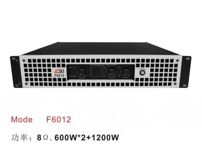 F6012